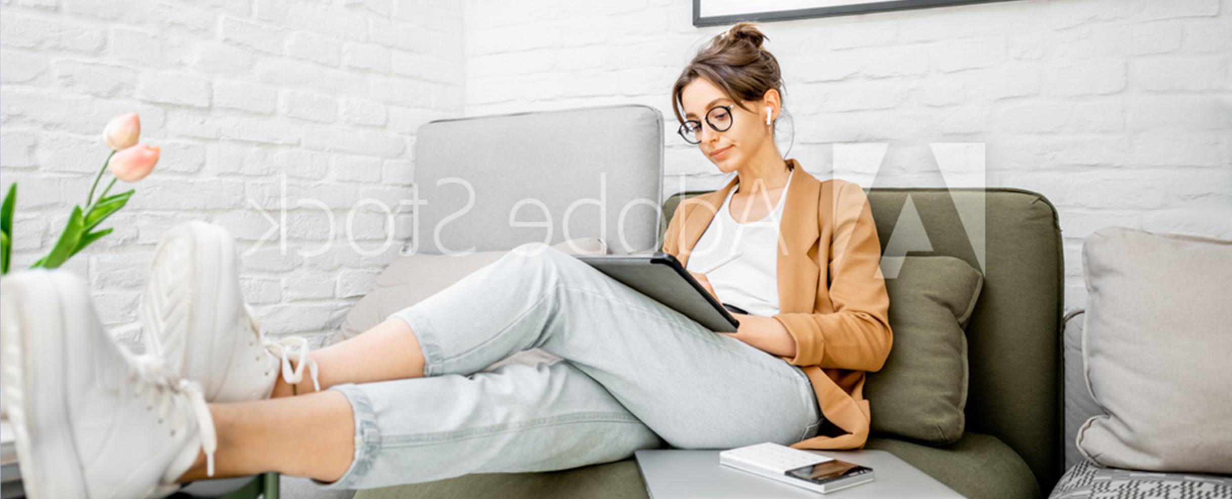 Aus- und Fortbildungen online